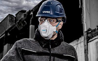 Protection des voies respiratoires – Les appareils filtrants